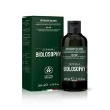 EUPHIDRA BIOLOSOPHY DETERGENTE DELICATO 200 ML