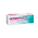 DERMATIMED CREMA 50ML